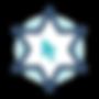 CBF_logos_CBF_mark.png