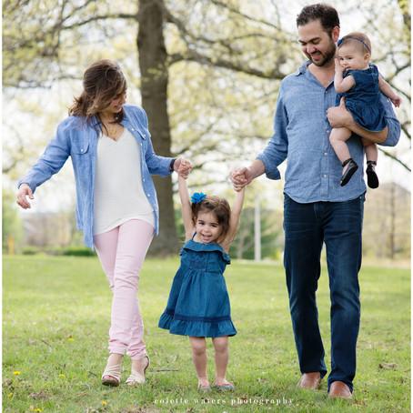 family photos | olathe, ks | cristina & celso