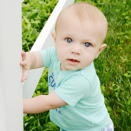jack | nine months | orrick, mo