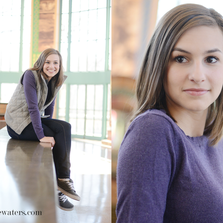 kate | excelsior springs