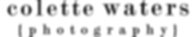 CWP logo black.png