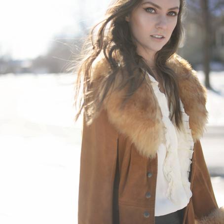 kelsey   model