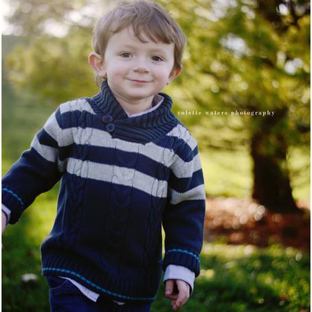 leawood, ks | toddler | kelson