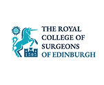 Royal College of Surgeons.jpg