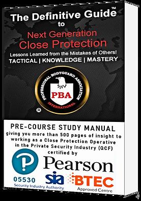CP Manual 2.png