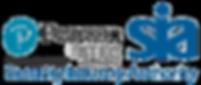 Pearson-Logo-logotype-Horizontal 2.png