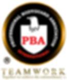 PBA Teamwork