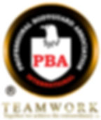 PBA Teamwork