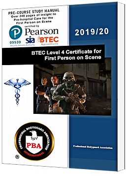 FPOS Manual.png