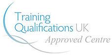 Training Quaifications
