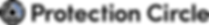 Protection Circle
