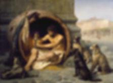 diogenes-1860.jpg