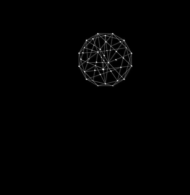 Logo Black Fag Technology