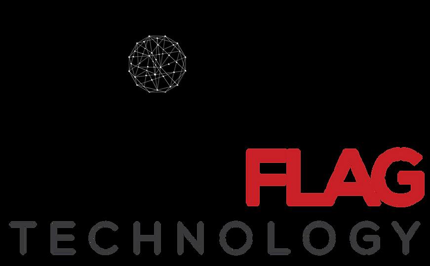 Black Flag Technology