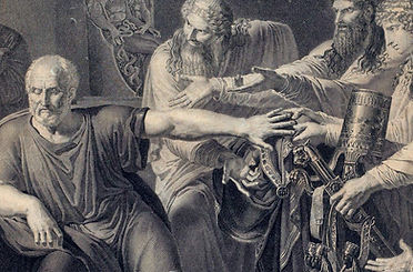 Hippocrates_refusing_1920x800.jpg