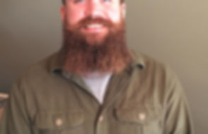 This is a picture of Arbor Knoll LLC staff member Drew Lehmann.