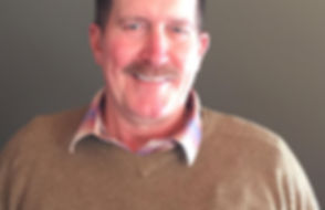 This is a picture of Arbor Knoll LLC founder Bill Lehmann.