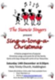 Christmas 2019 Sing-a-long Christmas.jpg