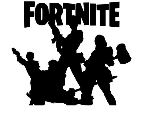 Fortnite #2