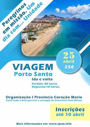 porto_santo_site copy.jpg