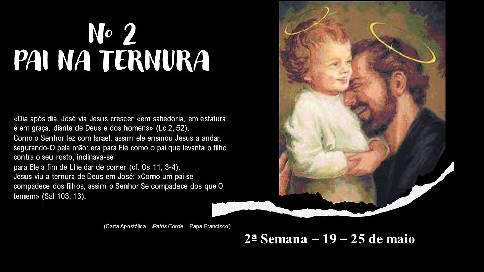 s. José (2).jpg