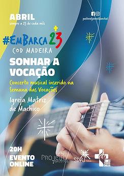 EnBarca 23.jpeg