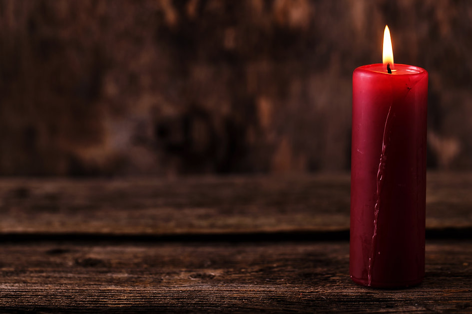 big-red-candle.jpg