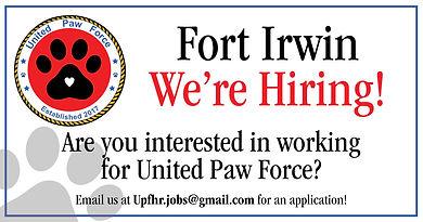 Fort-Irwin_Hiring.jpg