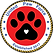 UPF_logo_online.png