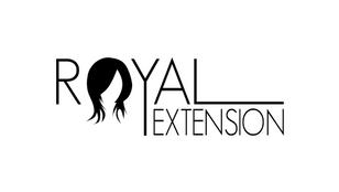 Royal Extension