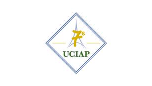 UCIAP - Paris 7e