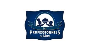 Les Professionnels de Mun