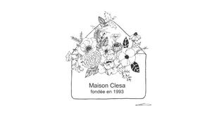 Maison Clesa