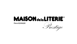 Maison de la Literie - Prestige