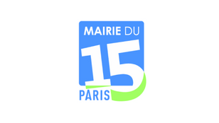 Mairie du 15eme - Paris