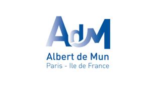 Albert de Mun - Paris - Ile-de-France