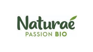 Naturaé passion Bio