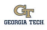 georgiatech logo.png