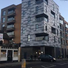 Sovereign Place,Sutton- London