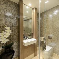 connaught-place-mar2016-023-bathroom.jpg