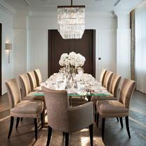 dining-room-2-800x800.jpg