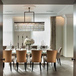 dining-room-800x800.jpg