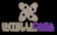 intellicasa_logo_emblem_2020.png