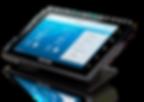 desktopPanel.png