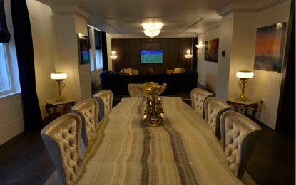 Connaught Place - Living Room.JPG