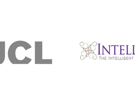 IntelliCasa CEO appointed by EEE Departmental Industry Advisory Board at UCL.