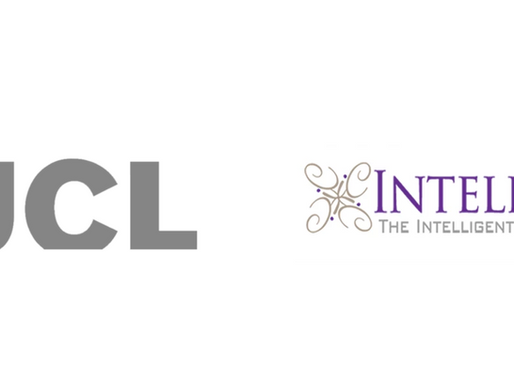 IntelliCasa signs MoU with UCL.