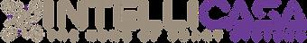 intellicasa_logo_landscape_emblem_2020.p