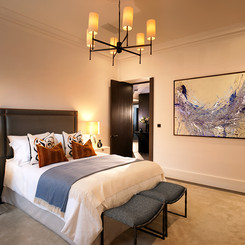 bedroom-800x800.jpg