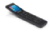intellicasa_crestron_remote_smartHome